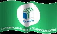 zastava eko